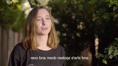 sex xxx shows in nuremberg
