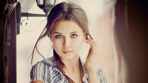 free singles dating services in panihati