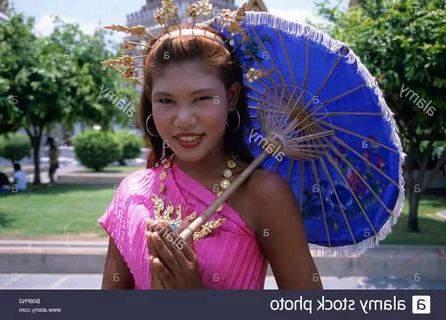 dating korean girl in santa ana